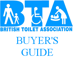 bta_BUYERS_GUIDE