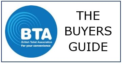 The Buyers Guide LOGO