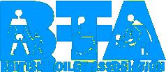 bta_logo