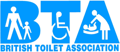 British Toilet Association