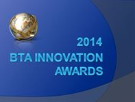2014 Innovation Awards - small