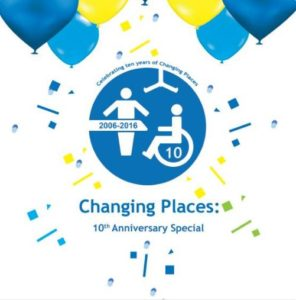 CP 10th Anniversary logo 2