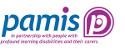 pamis_logo_125