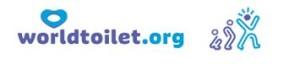 worldtoilet.org