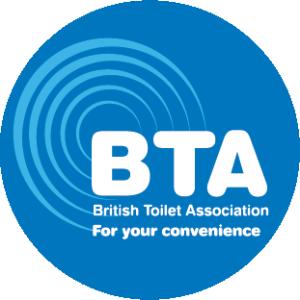 BTA logo PMS