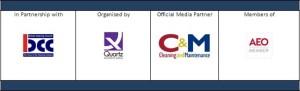 MCS sponsors