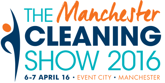 Manchester Cleaning Show 2016
