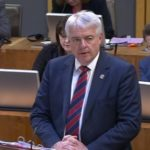 carwyn-jones