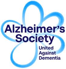 Alzheimers society
