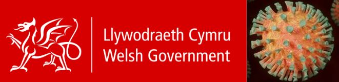 Coronavirus Covid 19 Wales British Toilet Association